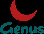 Genus Logo