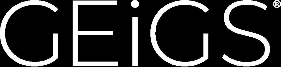GEiGS Banner Logo