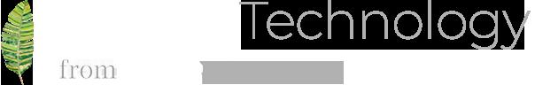 GEiGS Technology from Tropic Biosciences